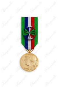 Médailles d'Ancienneté Agricole - 30 ans